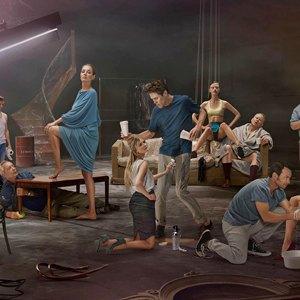 Дайджест: События кино, музыки, моды и медиа . Изображение № 3.