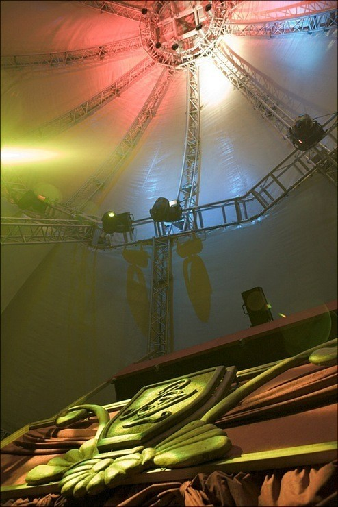 Изображение 13. Любишь ли ты цирк, так как люблю его Я?.. Изображение № 13.