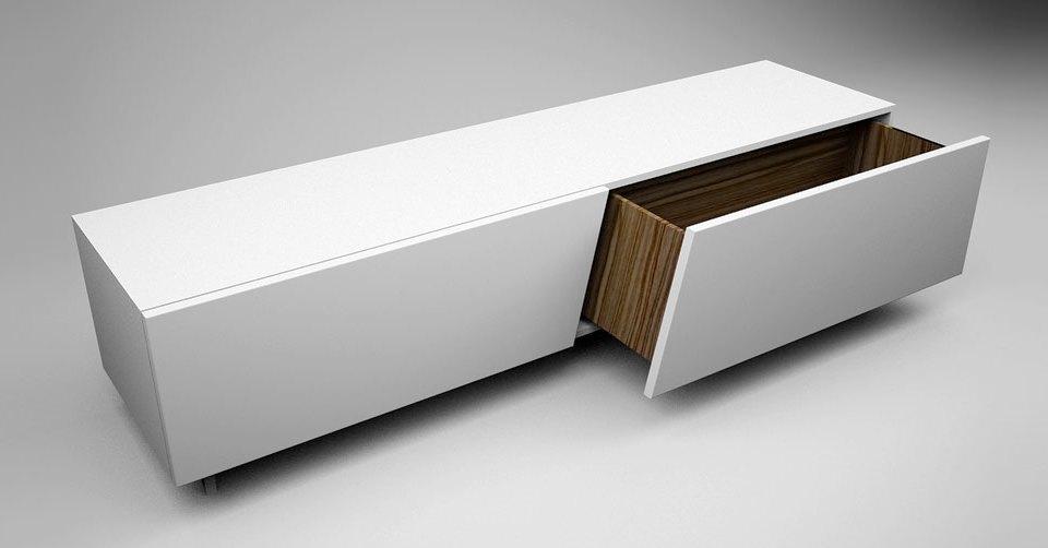 5 молодых производителей  мебели в России. Изображение № 20.