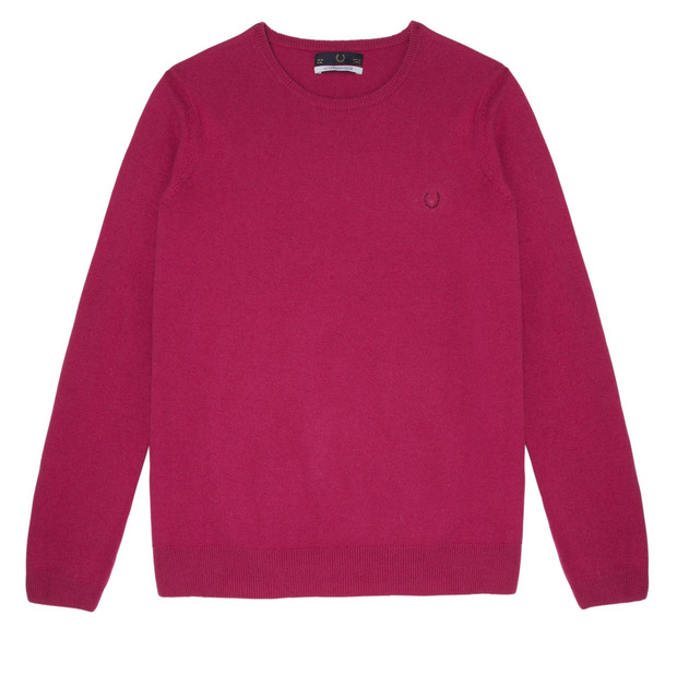 24, 25, 26 Августа      Fred Perry Sample SALE AW12. Изображение № 43.