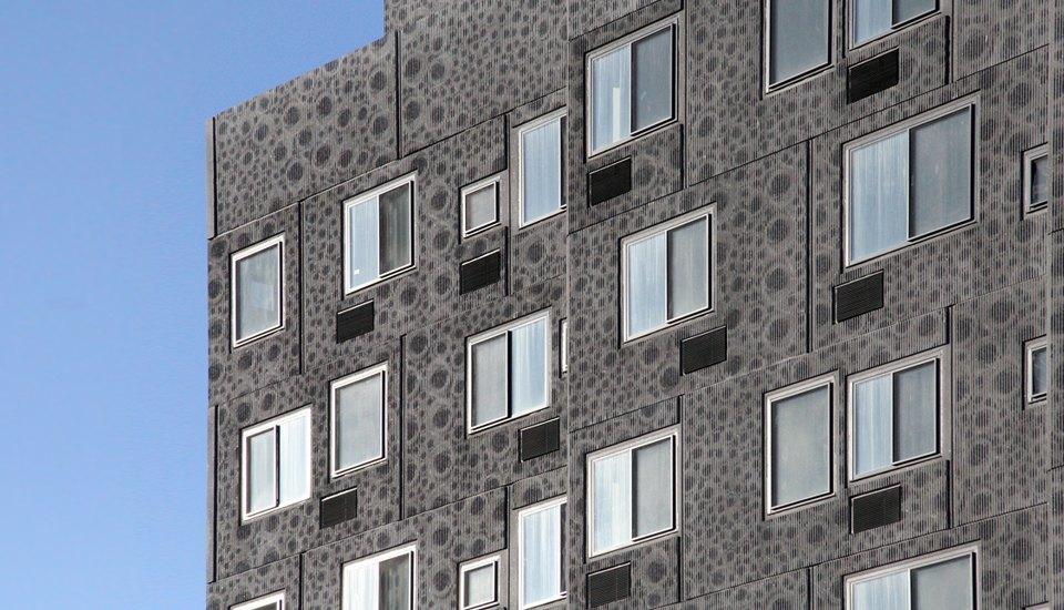 Каким должно быть доступное жильё. Изображение № 13.