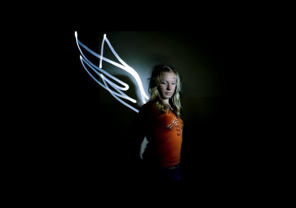 FreezeLight – впоисках света (2). Изображение № 41.