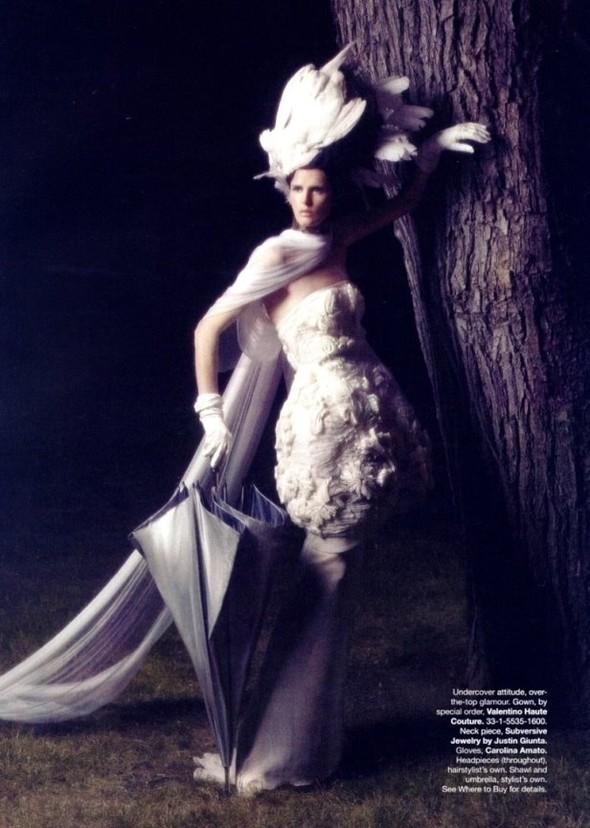 Divine Duchess. Изображение № 8.