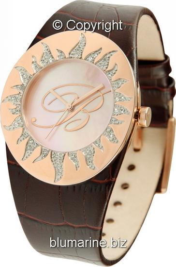 Коллекция часов отBlumarine. Изображение № 4.