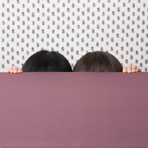 Изображение 8. Фотограф: Мицуко Нагоне.. Изображение № 8.