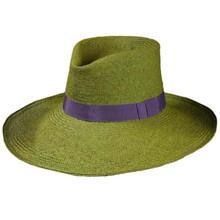 Изображение 6. Подумаешь, соломенная шляпка!.. Изображение № 6.