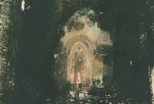 Witches vs. Fairies. Изображение № 24.