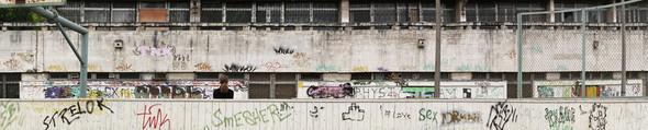 «Несовершённое» — проект Лео Кленина.. Изображение №5.