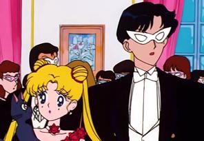 Что смотреть: Эксперты советуют лучшие японские мультфильмы. Изображение №39.