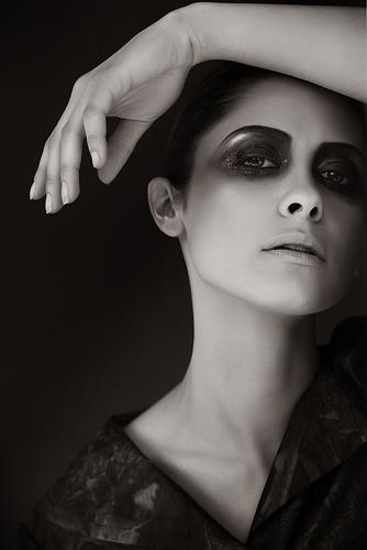 Eolo Perfido Portrait andFashion Photographer. Изображение № 20.