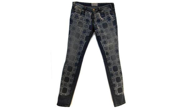 Кое-что новое:Alexander McQueen, Urban Outfitters, Zara. Изображение № 6.