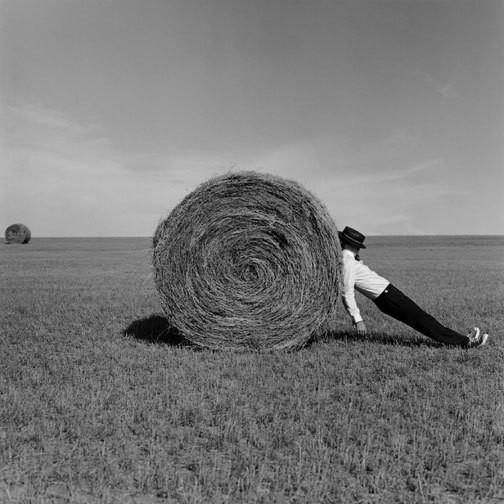 Изображение 57. Восемь фотографов сюрреалистов.. Изображение № 32.