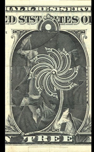 Марк Вагнер искусство икэш. Изображение № 34.