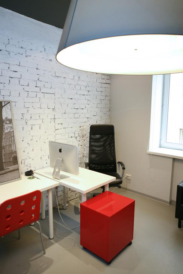 Лаборатория digital-дизайна. Изображение № 5.