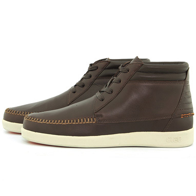 Clae Holiday '08 In-Store!. Изображение № 11.