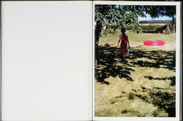 Летняя лихорадка: 15 фотоальбомов о лете. Изображение №14.