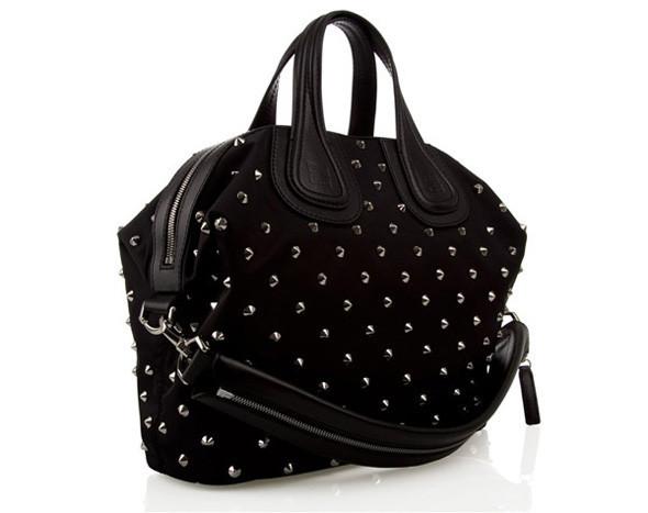 Лукбуки: сумки. Изображение № 46.