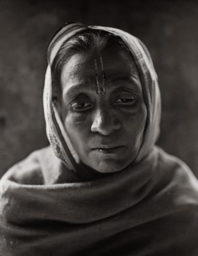 Fazal Sheikh: Moksha. Изображение № 44.