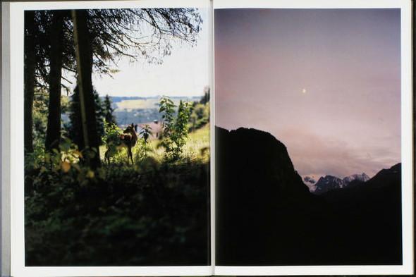 Летняя лихорадка: 15 фотоальбомов о лете. Изображение № 17.