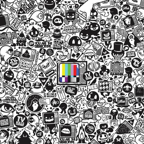 Купить телевизионную рекламу онлайн станет действительно просто. Изображение № 1.