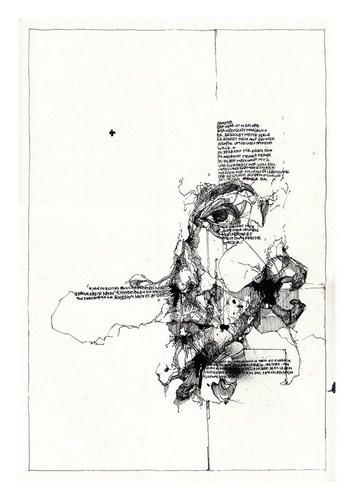 Изображение 11. Иллюстратор: Симон Прадес.. Изображение № 11.