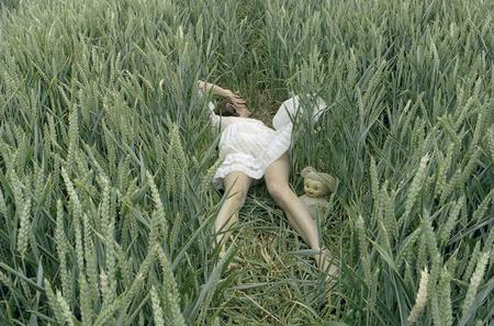 Elene Usdin. Изображение № 17.