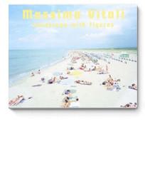 Летняя лихорадка: 15 фотоальбомов о лете. Изображение №172.