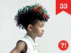 Изображение 6. Панки, дети и гангста: музыкальные трендсеттеры от NME.. Изображение № 6.