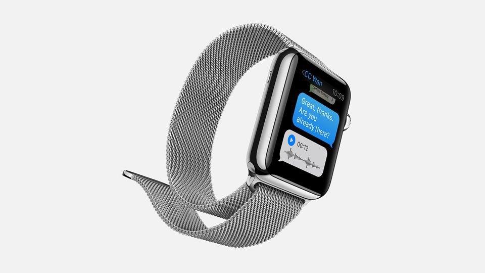 Перехвалили: Siri, 3D-печать и другие технологии, которые не оправдали ожиданий. Изображение № 7.