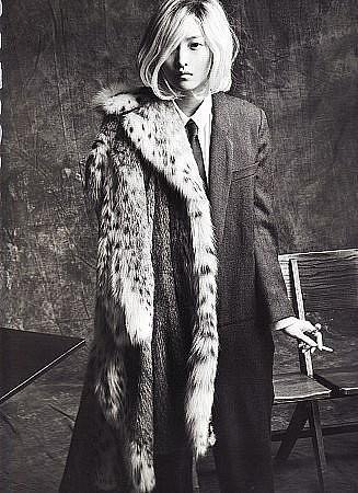Daul Kim. Изображение № 14.