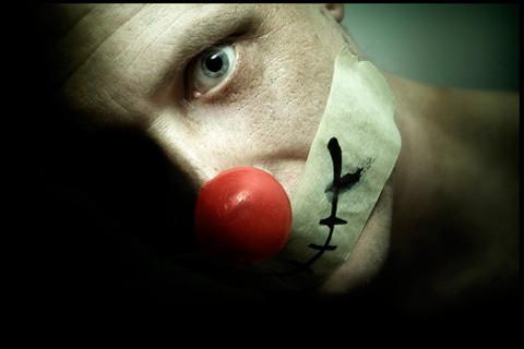 Изображение 24. Руад ДеЛон: эгоистичные автопортреты.. Изображение № 47.