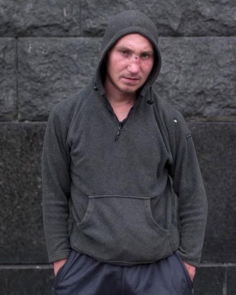 Russian Suburbs: Россия глазами зарубежных фотографов. Изображение № 41.
