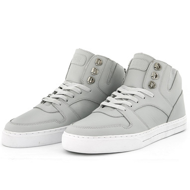 Clae Holiday '08 In-Store!. Изображение № 27.