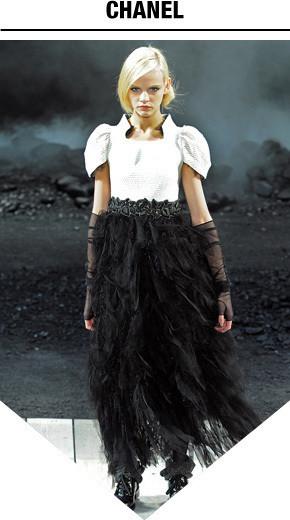 Изображение 6. Плейлист: саундтреки к показам FW 2011, часть 2.. Изображение № 3.
