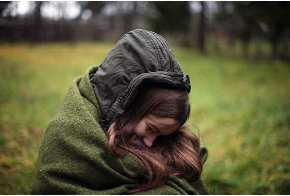Прямая речь: Молодые российские фотографы. Изображение № 134.