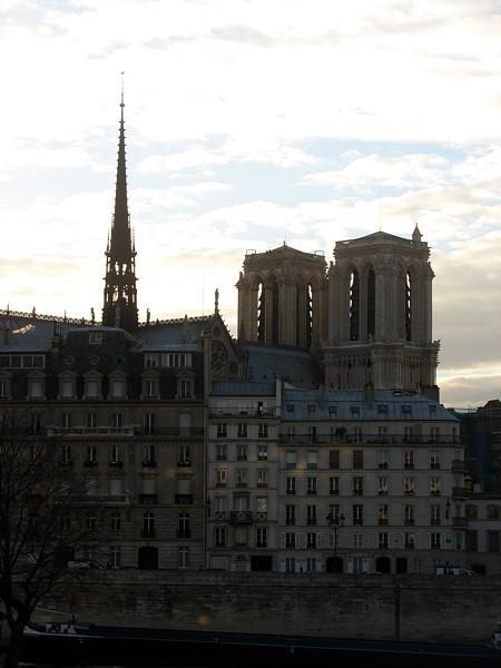 Изображение 35. Париж. Особый мир Гюго.. Изображение № 28.