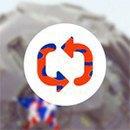 Редизайн: Новый логотип «МегаФона». Изображение № 2.