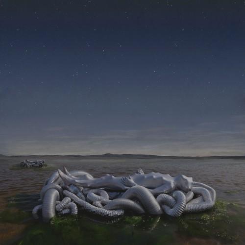 Изображение 10. Марс атакует!.. Изображение № 10.