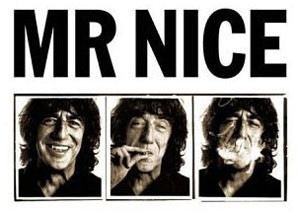 Mr NIce. You'll like him. Изображение № 5.