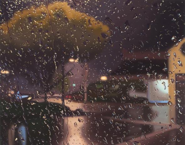 Художник, который рисует дождь. Изображение № 14.