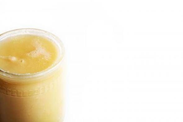 Мед гречишный, 1 л, 900 руб за 1 шт. Изображение № 37.