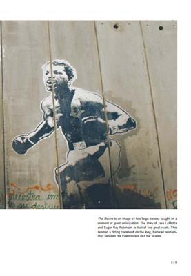 7 альбомов о современном искусстве Ближнего Востока. Изображение № 47.