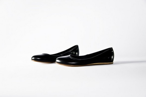 Common Projects Womens Footwear. Изображение № 6.