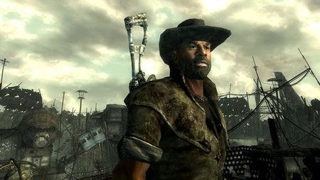 Fallout 3. Изображение № 4.