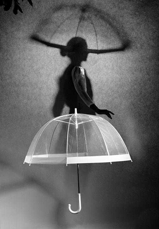 Sandra Freij – мода, какискусство. Изображение № 3.