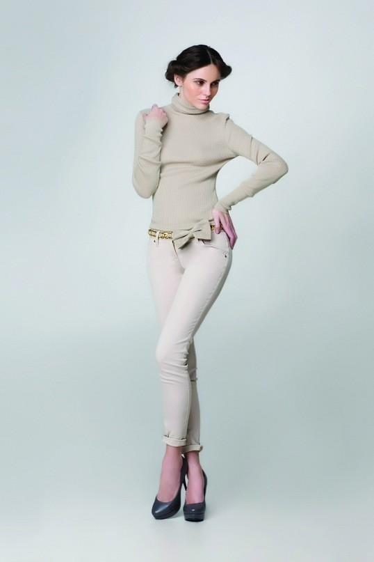 Лукбук: Kira Plastinina FW 2011. Изображение № 52.