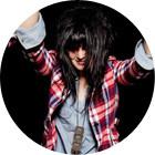 Стиль: Певица Лана Дель Рей. Изображение № 32.