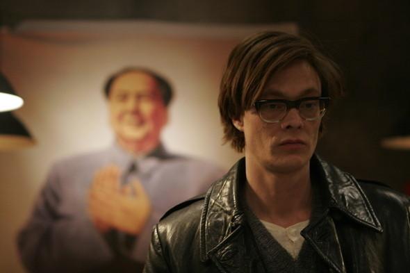 Изображение 34. 2-ой фестиваль норвежского кино в Москве.. Изображение № 32.