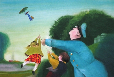 Иллюстрации Валеры Кожина. Изображение № 6.