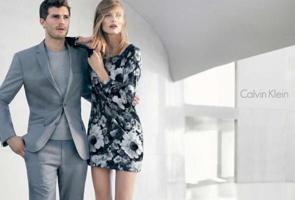 Кое-что новое: H&M, Calzedonia, Rodarte, Zara. Изображение № 44.